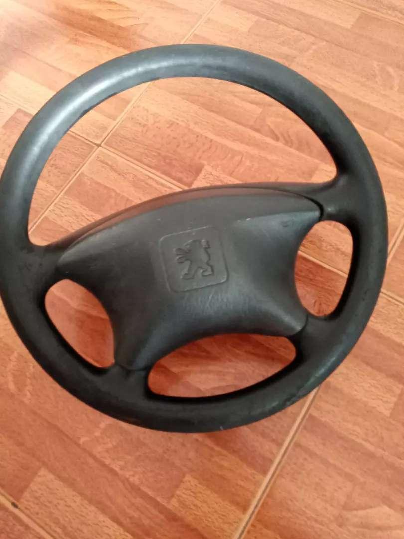 Vendo volante 0