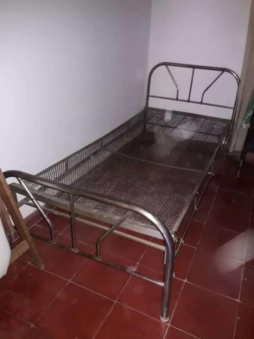 Embalse Calamuchita,  cama de 1 plaza 0