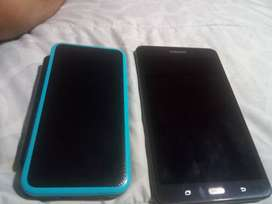 Tablets y Ds2