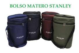 Bolso Matero Termo Stanley/ Porta Termo Stanley