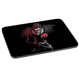 Mouse Pad Death Note Manga Anime Series Otakus 22x18