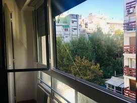 MELO y LAPRIDA - Ambiente Divisible de 40 m2 - Venta C/Renta