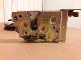 Cerradura eléctrica Ford escord