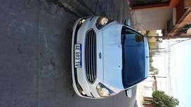 Ford k SE 4 puertas km 19.000
