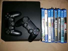 Play+juegos