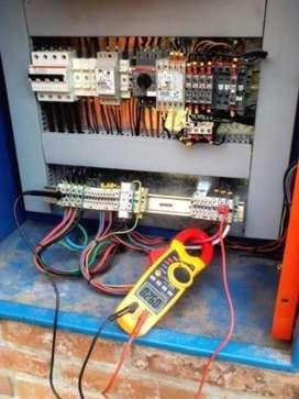 Urgencias Electricas Bahia Blanca
