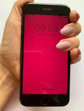 Iphone 7 . 32 Gb