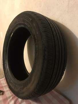Vendo neumático