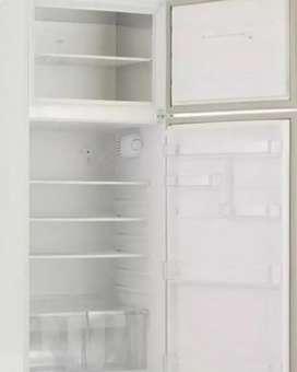 Venta de heladera usada