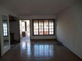 Lindo Duplex apto para oficinas