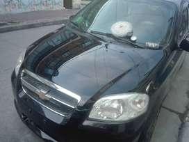 Servicio de latoneria y pintura automotriz