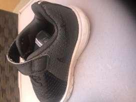 zapatillas nike unisex nª20