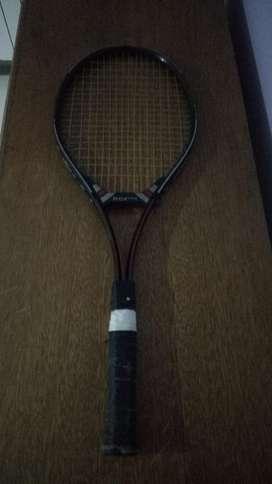 Vendo Raqueta de Tenis