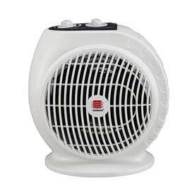 calentador electrico ECONÓMICO