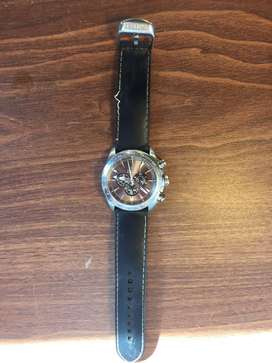 Reloj Festina F16489
