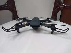 Drone teledirigido