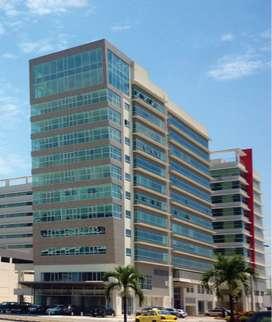 Alquiler de Parqueo Guayaquil, Edf Élite Building, Mall del Sol