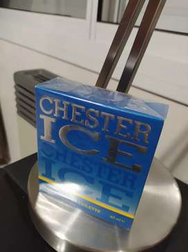 Perfume Chester Ice