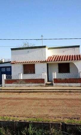 Casa en barrio Caima (a 5 Km. de Sauce Viejo)