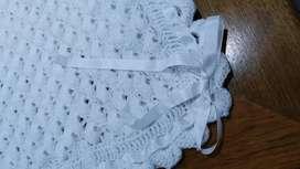 Tejidos Pipí pañoletas para bebes