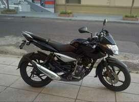 Vendo Bajaj 135 cc