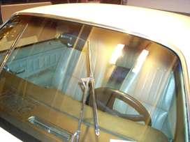 Brazo Escobilla Limpiaparabrisas Chevrolet V8 Camaro Pontiac