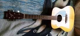 Guitarra Yamaha F-310P de segunda mano