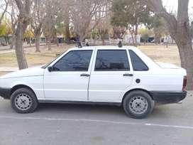 Vendo Auto Fiat Duna