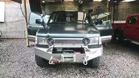 Chevrolet trooper Japonés 3.2cc