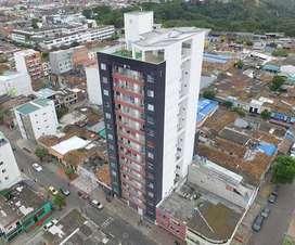 Venta apartamento ECONÓMICO, bien ubicado y alta valorización