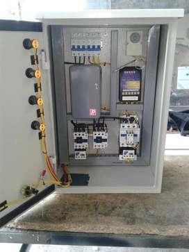 Empresa solicita tecnicos en electricidad, aire acondicionado refrigeracion, electronicos y mecanicos