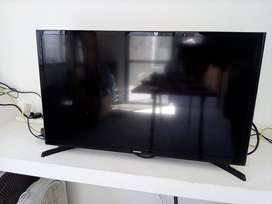 """VENDO TV SAMSUNG LED 32"""""""
