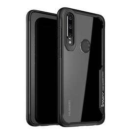 Celular Huawei P30 Lite Nuevo¡¡ 128gb 4gb Ram 3 Camaras NUEVO
