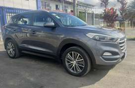 Se vende hiunday tucson