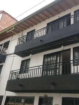 Apartamento Villas del Hato