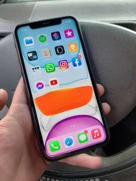 Iphone 11 solo avantel