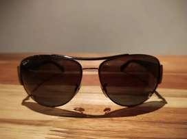 Gafas RayBan Unisex Originales