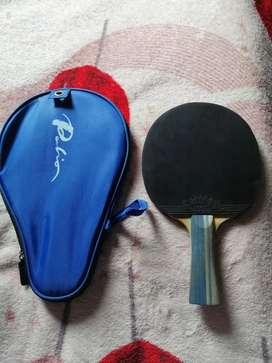 Raqueta palio legend 2 tenis mesa ping pong