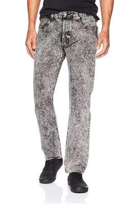 Jeans levis 501 33W 30L