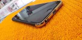 IPHONE 6 PLUS 64GB EN PERFECTO ESTADO