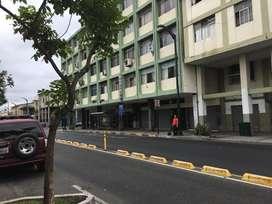 Vendo Local Comercial, Calle Los Ríos y Letamendi, Guayaquil