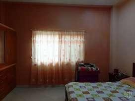 Vendo hermosa casa en Chone sector Santa Rita