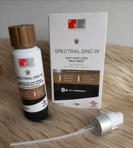 Spectral Dnc-n Ds laboratories
