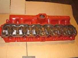 Tapa de cilindros Falcon 188 o 221