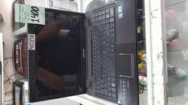 Laptop Advance - Intel i7 - 412151