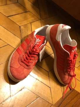 Zapatillas Adidas ORIGNALES