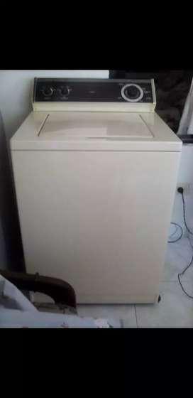 Lavadora de 14 Lb
