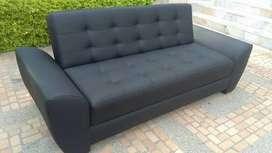 Fabrica de Sofa Camas