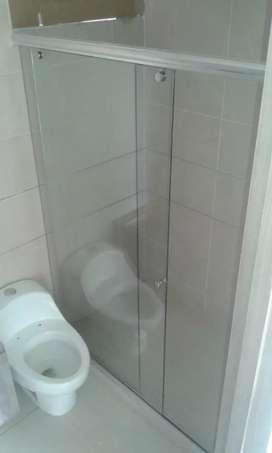 Divisiones de baño