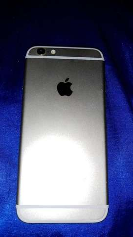 iPhone 6 - 32